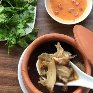 sup-bao-ngu-chat-luong-tai-tphcm