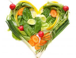 Vì sao người ăn chay nên ăn tổ yến sào
