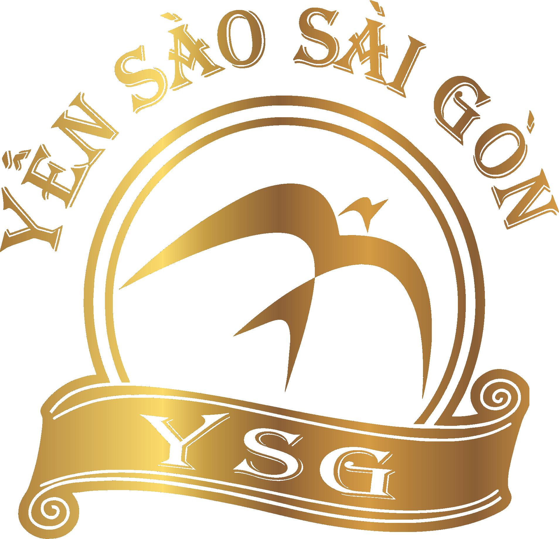 Yến Sào Sài Gòn: Chuyên cung cấp Yến Sào Uy Tín – Chất Lượng